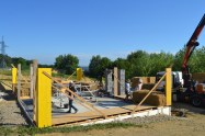 STEP-3-Lasttragender-Strohballenbau-Workshop-209
