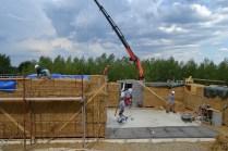 STEP-3-Lasttragender-Strohballenbau-Workshop-342