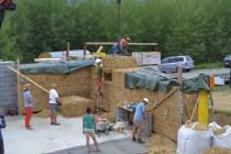 STEP-3-Lasttragender-Strohballenbau-Workshop-345