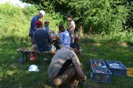STEP-3-Lasttragender-Strohballenbau-Workshop-365