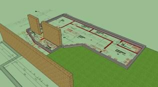 konstruktionsplan-01-fundament