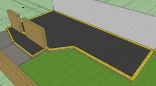 konstruktionsplan-05-fußschwelle