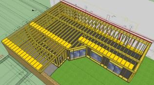 konstruktionsplan-09-decke