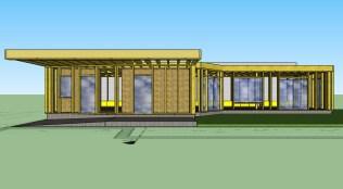 konstruktionsplan-11-südwest