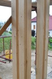 strohballenhaus-summerau-2018-22