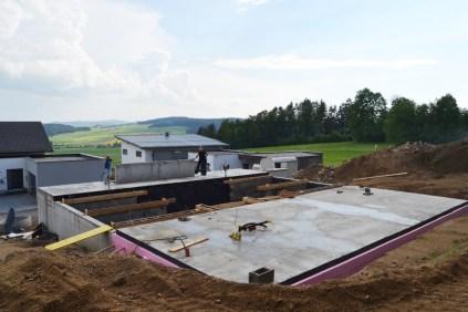 strohballenhaus-summerau-2018-41