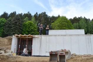 strohballenhaus-summerau-2018-45