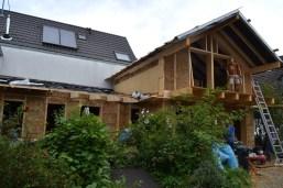 strohballenbau-troisdorf-deutschland-226