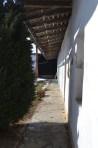 strohballenhaus-goggendorf-18
