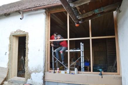 strawbalehouse-goggendorf-01-164