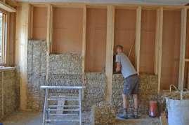 big-strawbale-workshop-ernstbrunn-01-17