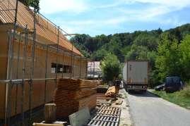 big-strawbale-workshop-ernstbrunn-01-2