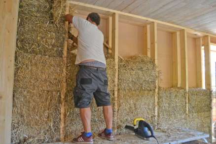 big-strawbale-workshop-ernstbrunn-01-27
