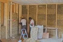 big-strawbale-workshop-ernstbrunn-01-45