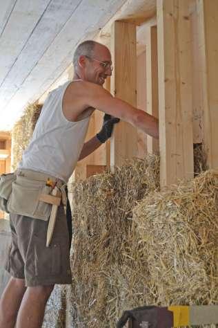 big-strawbale-workshop-ernstbrunn-01-48