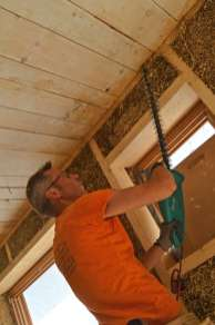 big-strawbale-workshop-ernstbrunn-01-70