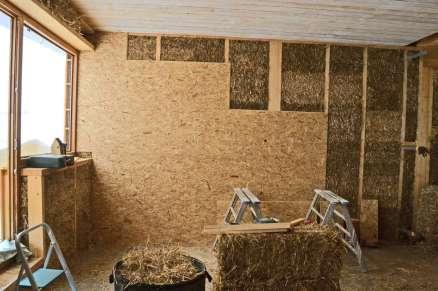 big-strawbale-workshop-ernstbrunn-01-77