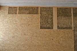 big-strawbale-workshop-ernstbrunn-01-78