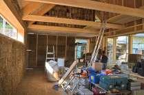 big-strawbale-workshop-ernstbrunn-01-80