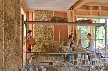 big-strawbale-workshop-ernstbrunn-01-83