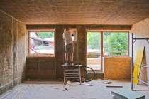 big-strawbale-workshop-ernstbrunn-02-102