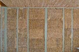 big-strawbale-workshop-ernstbrunn-02-116