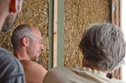 big-strawbale-workshop-ernstbrunn-02-128
