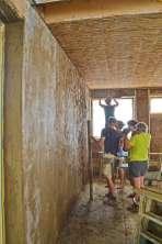 big-strawbale-workshop-ernstbrunn-02-140