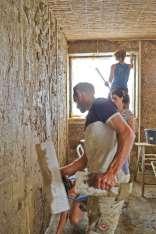 big-strawbale-workshop-ernstbrunn-02-142