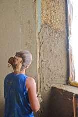 big-strawbale-workshop-ernstbrunn-02-157