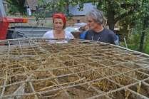 big-strawbale-workshop-ernstbrunn-02-165