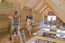 big-strawbale-workshop-ernstbrunn-02-184