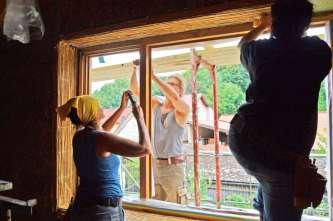 big-strawbale-workshop-ernstbrunn-02-190