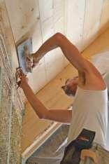 big-strawbale-workshop-ernstbrunn-02-193