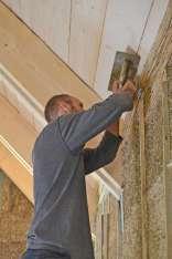 big-strawbale-workshop-ernstbrunn-02-194