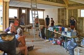 big-strawbale-workshop-ernstbrunn-02-2