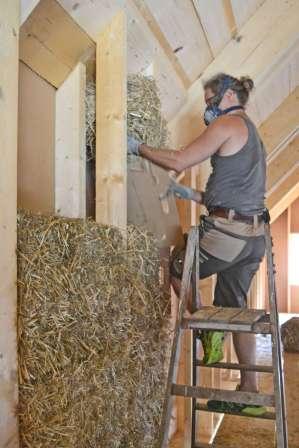 big-strawbale-workshop-ernstbrunn-02-20