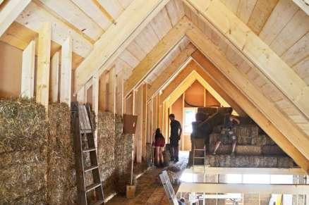 big-strawbale-workshop-ernstbrunn-02-28