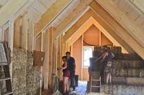 big-strawbale-workshop-ernstbrunn-02-29