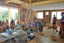 big-strawbale-workshop-ernstbrunn-02-3