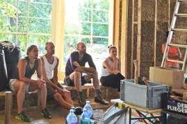 big-strawbale-workshop-ernstbrunn-02-4