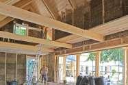 big-strawbale-workshop-ernstbrunn-02-49