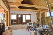 big-strawbale-workshop-ernstbrunn-02-50