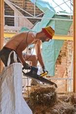 big-strawbale-workshop-ernstbrunn-02-53