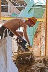 big-strawbale-workshop-ernstbrunn-02-54