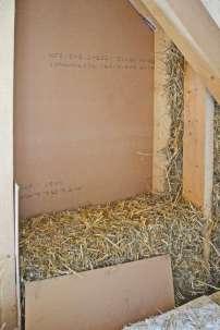big-strawbale-workshop-ernstbrunn-02-58