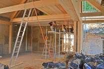 big-strawbale-workshop-ernstbrunn-02-66