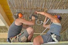big-strawbale-workshop-ernstbrunn-02-72