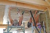 big-strawbale-workshop-ernstbrunn-02-86