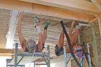 big-strawbale-workshop-ernstbrunn-02-87